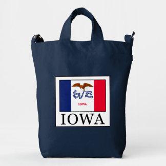 Iowa Duck Bag