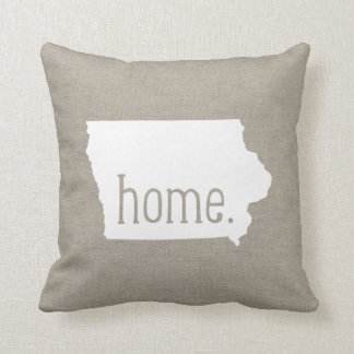 Decorative Pillows With States : Home Pillows - Decorative & Throw Pillows Zazzle