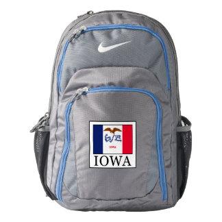 Iowa Nike Backpack