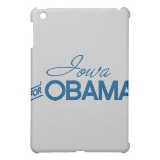 Iowa para Obama - .png