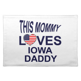 IOWA.png Placemat