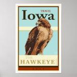 Iowa Posters