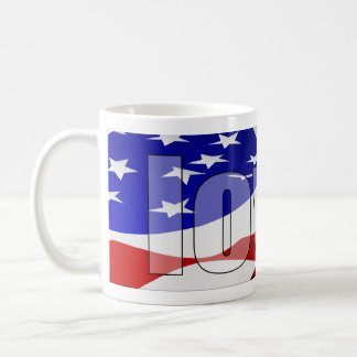 Iowa Pride Ver 2 Mug