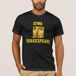 Iowa Shakespeare Playera
