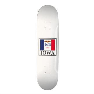 Iowa Skateboard