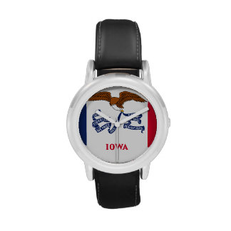 Iowa stickers, t-shirts, mugs, hats, souvenirs and many more great gift ideas.