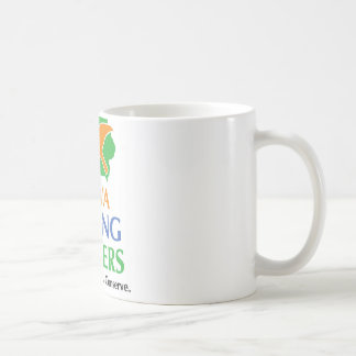 Iowa Young Birders Mug