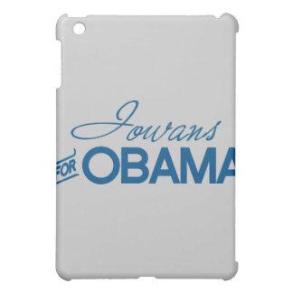Iowans para Obama - .png