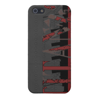 iP4 Speck Case memory of Titanic Case For iPhone 5