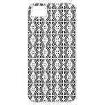 IP5 Artisanward Deco IPhone5 Case iPhone 5 Case
