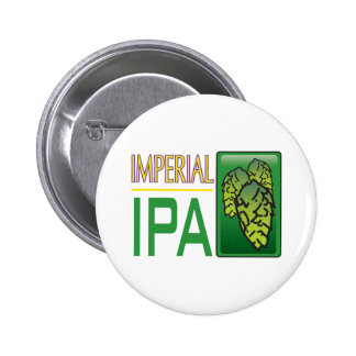 IPA imperial Pins