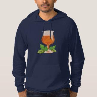 IPA (India Pale Ale) Hoodie