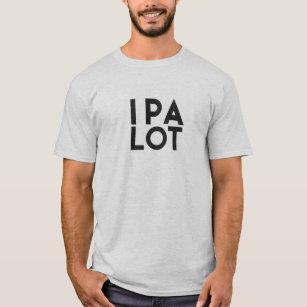 a3b63ead Drink Pee T-Shirts - T-Shirt Design & Printing   Zazzle