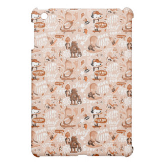 iPad1 - Romance del Frenchy