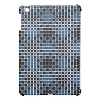iPad 1 de la mota del modelo 02 del Squiggle del o