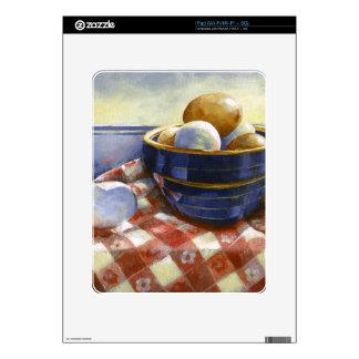 iPad 1 Skin Template iPad Skin - Customized