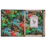 iPad 2/3/4 DODOcase, Black Cover iPad Cases