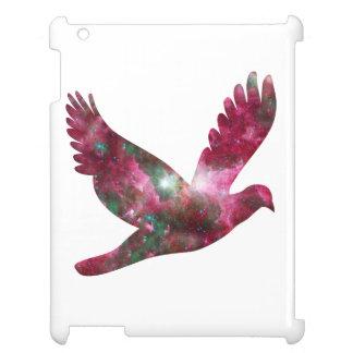 iPad 2/3/4 Flying Dove iPad Cover