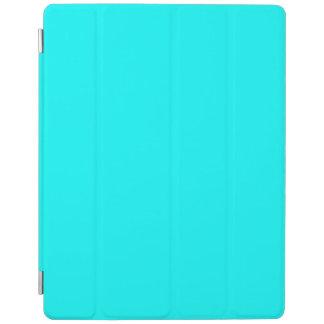 iPad 2/3/4 Magnetic Smart Cover (REPR)