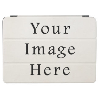 iPad 2 aire 3 4 o caja personalizada mini cubierta Cover De iPad Air