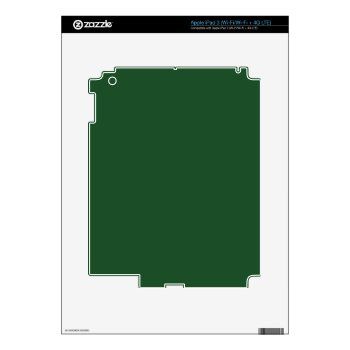 Ipad 3  Create Your Own Low Cost Ereader Skin Ipad 3 Skin by DigitalDreambuilder at Zazzle