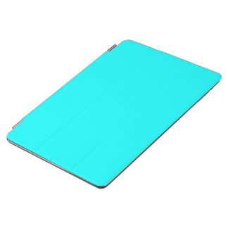 iPad Air/Air 2 Smart Cover (REPR)