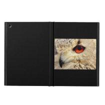 iPad Air OWL DESIGN iPad Air Case