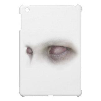 ipad Albino iPad Mini Cover