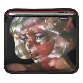 iPad Anabel Sleeve-35 iPad Sleeves