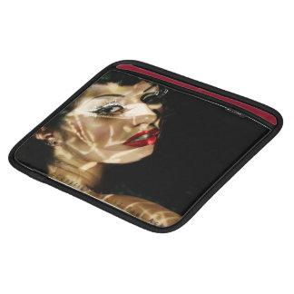iPad Anabel Sleeve-5712 Sleeve For iPads