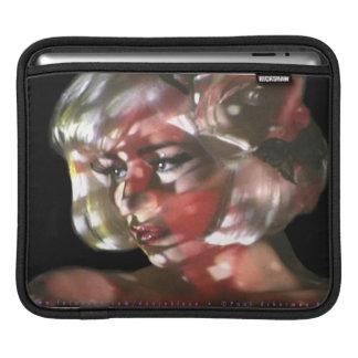 iPad Anabel Sleeve Sleeve For iPads