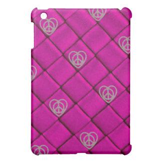 iPad atractivo de las rosas fuertes de la estrella