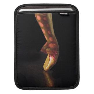 iPad Ballet Sleeve-4561 Sleeves For iPads