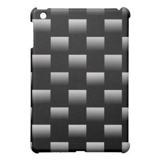 iPad Carbon Fibre case for auto sports racing fans Case For The iPad Mini