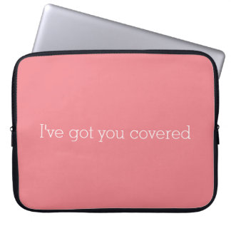 iPad case cover, covered Computer Sleeves