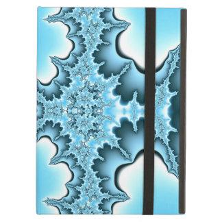 "iPad case digitally kind Design ""ice"