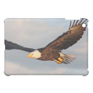 IPad Case - Eagle - Soaring with Purpose