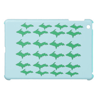 iPAD CASE FOR YOOPERS