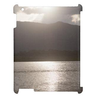 iPad Case Guataparo Boardwalk