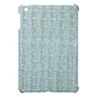 iPad Case - Jute - Ice