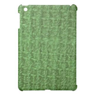 iPad Case - Jute - Lawn