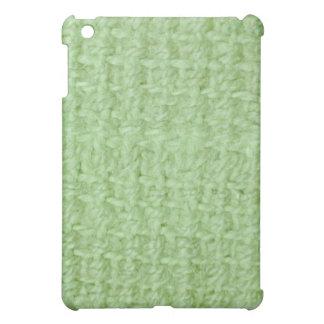 iPad Case - Jute - Lima