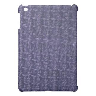 iPad Case - Jute - Night