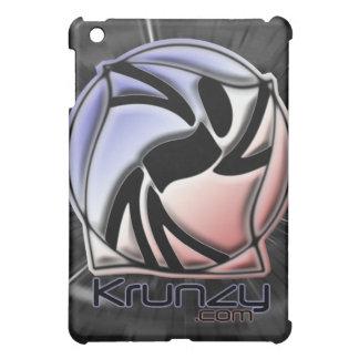 iPad Case Krunzy com