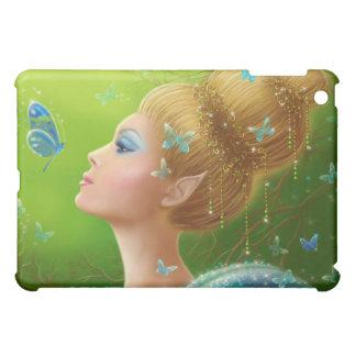 "iPad case""Magic butterflies """