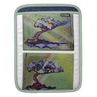 iPad Case - Original Art Sleeve For iPads