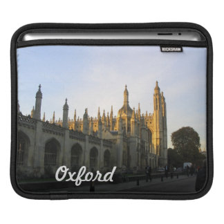 iPad Case Sleeves For iPads - Customized