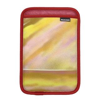 iPad Case SunLake Design