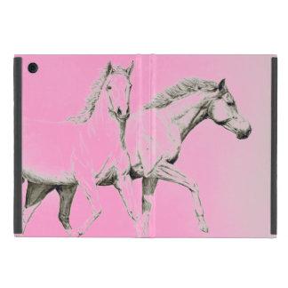 iPad case to Customize,