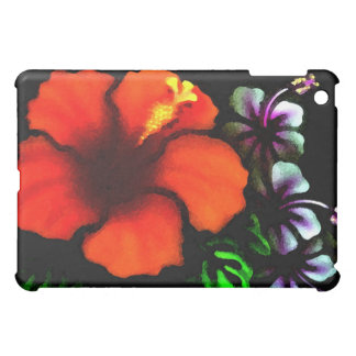 iPad Case - Tropical Dream